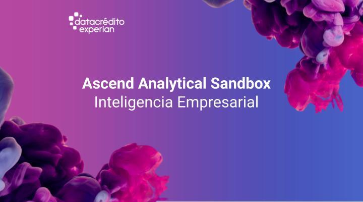 https://demo.datacreditoempresas.com.co/wp-content/uploads/2020/09/Template-Blog-Sandbox.jpg
