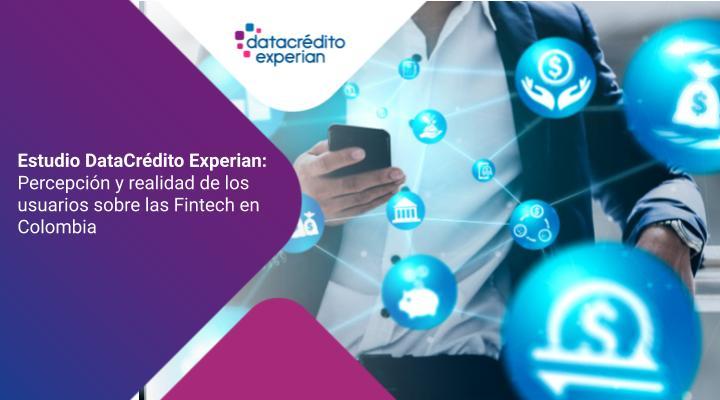 https://demo.datacreditoempresas.com.co/wp-content/uploads/2020/10/Template-Blog-Datacredito-9.jpg
