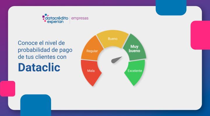 https://demo.datacreditoempresas.com.co/wp-content/uploads/2020/11/Template-Blog-Datacredito-11.jpg
