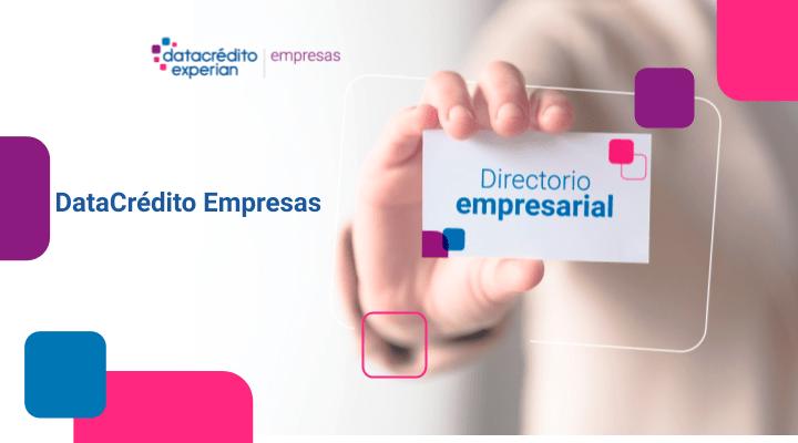 https://demo.datacreditoempresas.com.co/wp-content/uploads/2020/11/Template-Blog-Datacredito-5.png