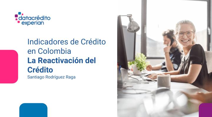 https://demo.datacreditoempresas.com.co/wp-content/uploads/2020/11/Template-Blog-Datacredito.png