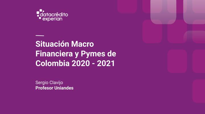 https://demo.datacreditoempresas.com.co/wp-content/uploads/2020/12/Template-Blog-Datacredito-10.png
