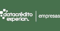 https://demo.datacreditoempresas.com.co/wp-content/uploads/2020/12/logo-dce-experian-4.png