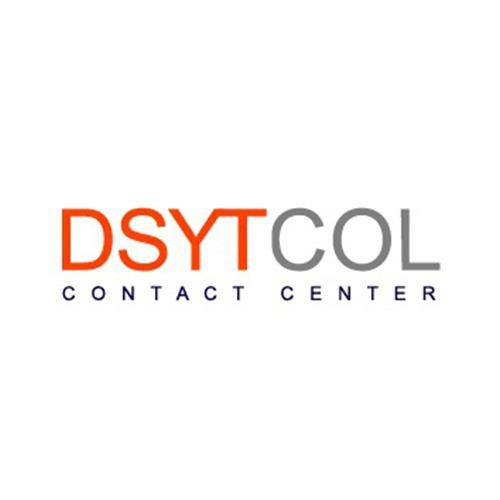 https://demo.datacreditoempresas.com.co/wp-content/uploads/2021/07/logo-05.jpg